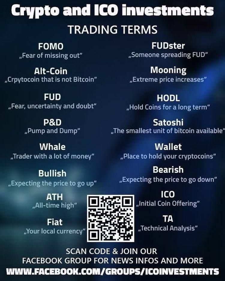 top cryptocurrency to invest long term