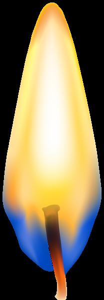 Candle Flame Transparent Png Clip Art Image Candle Flames Art Images Clip Art