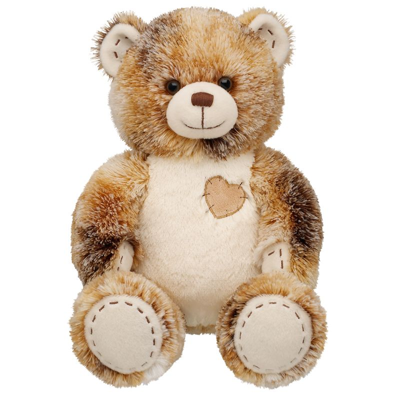 Build A Bear Coupon  Australia