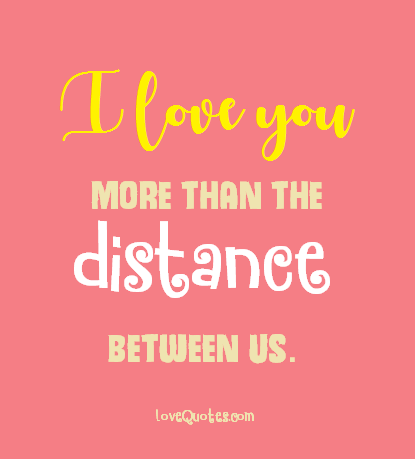 Pin By LoveQuotes On Love Quotes Pinterest Love Quotes Awesome Love Quotes For Us