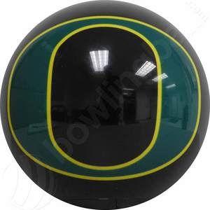 1 Online Bowling Pro Shop New Bowling Balls Bowling Bags Bowling Shoes Bowling Accessories Supplies Oregon Ducks Bowling Oregon
