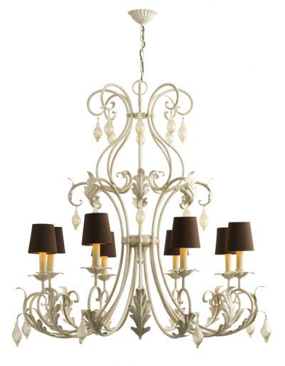 Bella figura search results bella figura pinterest for Bella figura lamps