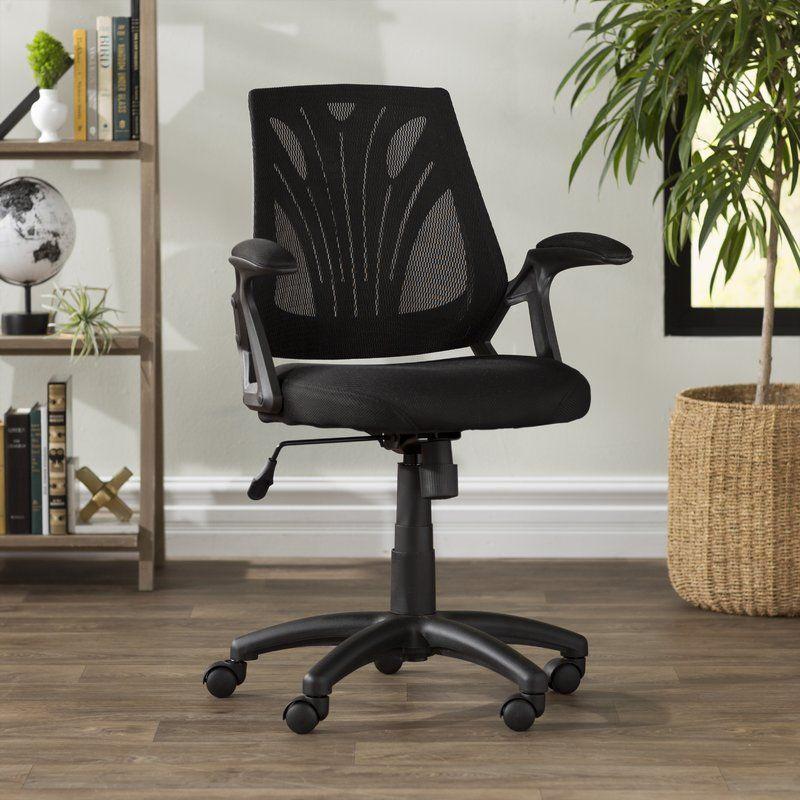 Castleberry mesh task chair mesh task chair task chair