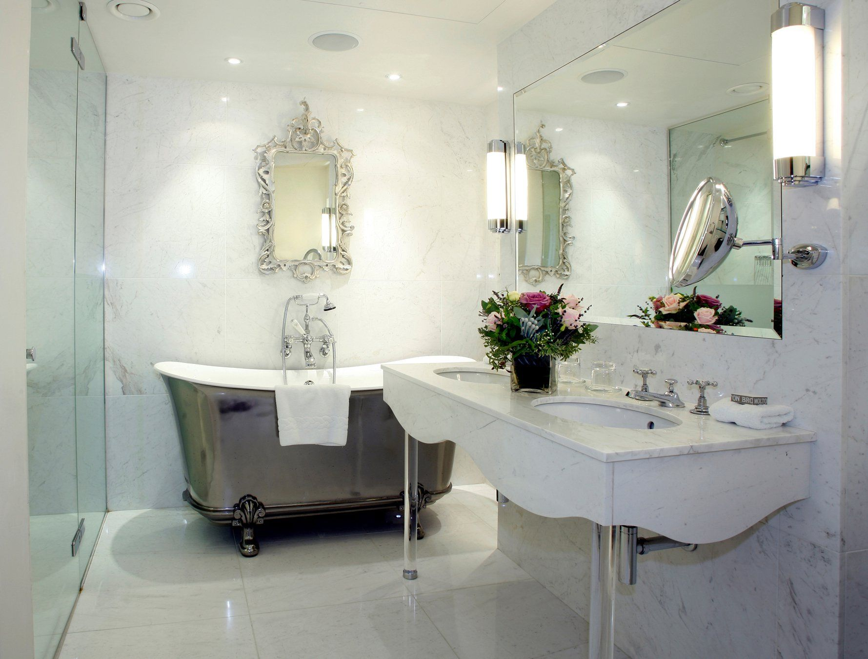 luxury-interior-bathroom-renovation-ideas-to-try-in-your-home-decor ...
