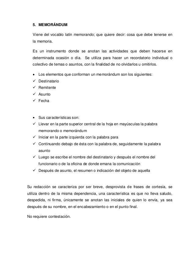 Top Como Hacer Un Cover Letter Galleries - Printable ...