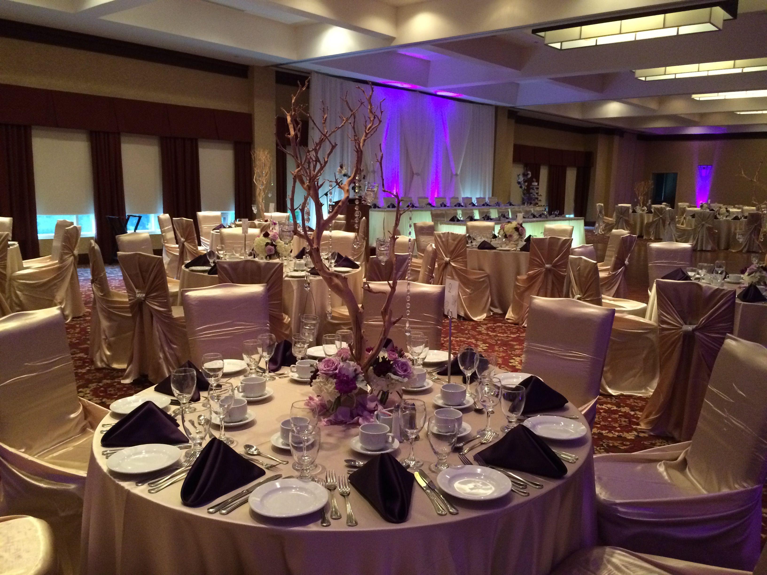 Niagara Wedding Venues Niagara Wedding Helper Wedding Directory Wedding Reception Hall Wedding Helpers Niagara Wedding