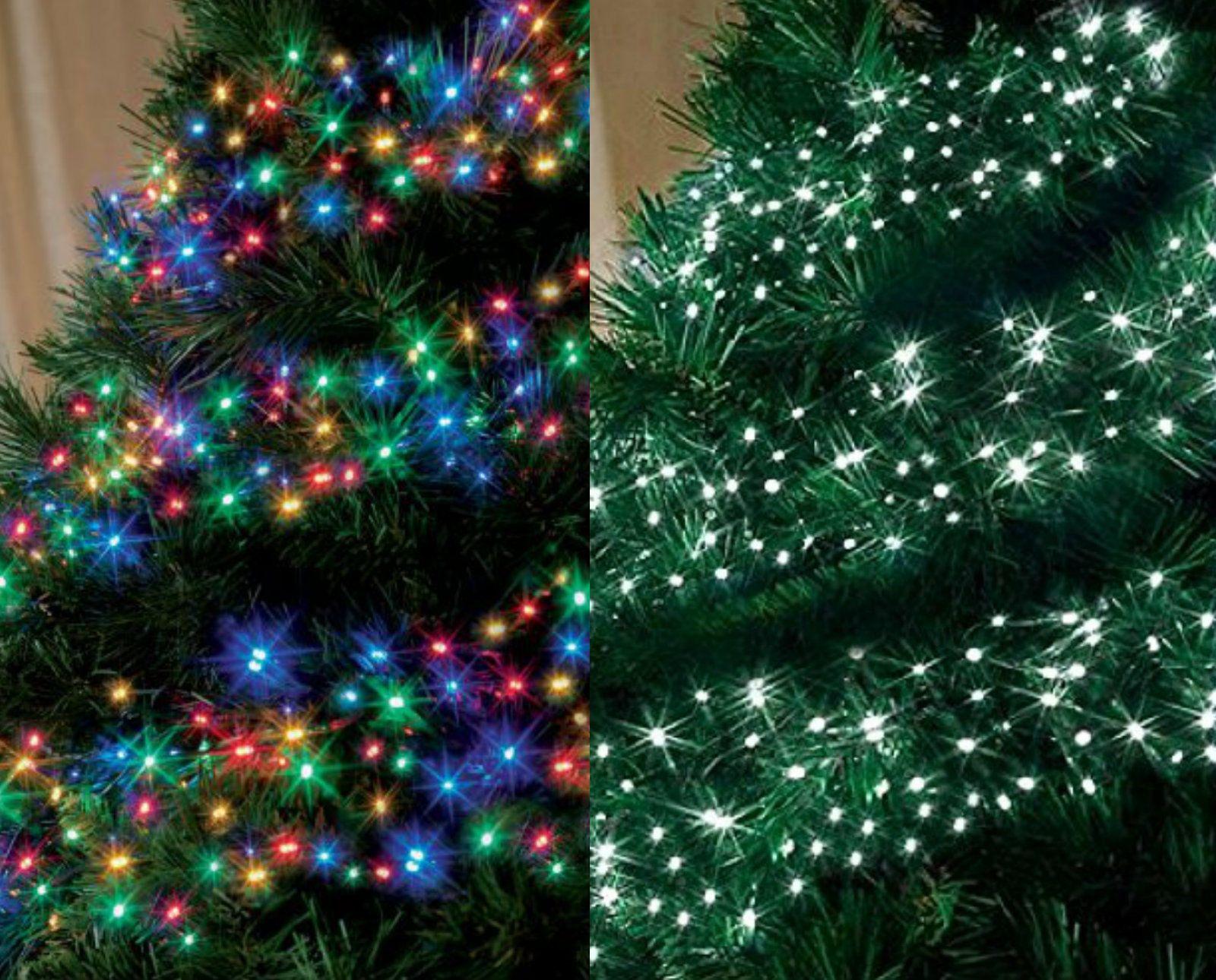 Pin On Christmas Decor Ideas
