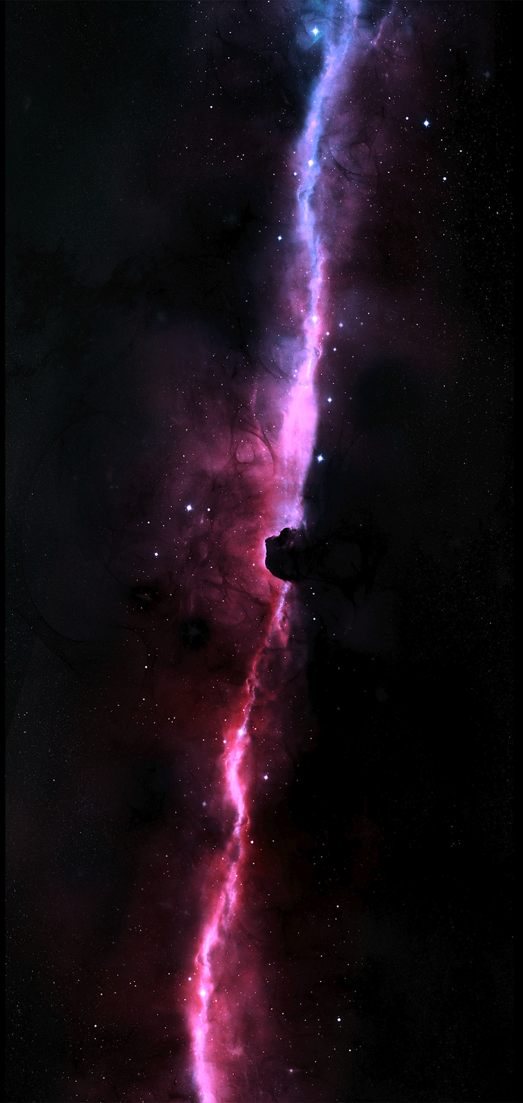Space With Images