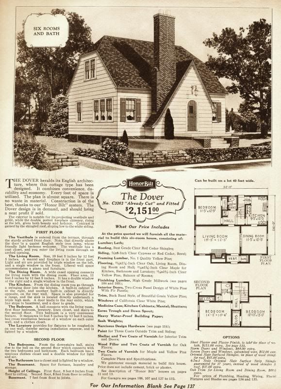 Also found a darling little Dover within one block of the ... on riverside house plans, israel house plans, california house plans, washington house plans, water house plans, 1800's house plans, rome house plans, palmyra house plans, pittsburgh house plans, construction house plans, rockwood house plans, truck house plans, roadside house plans, windsor house plans, hanover house plans, springfield house plans, railroad home, richfield house plans, passenger car house plans, round barn house plans,