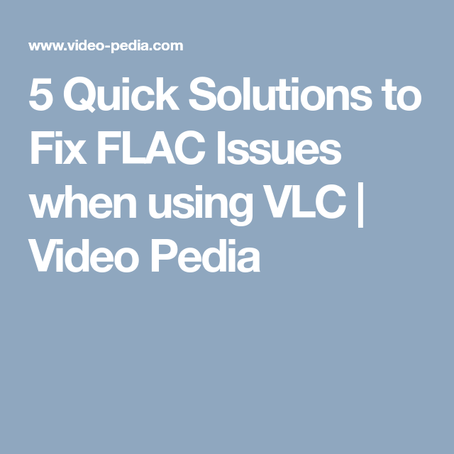 How to Upload H 265/HEVC Videos to YouTube or Vimeo