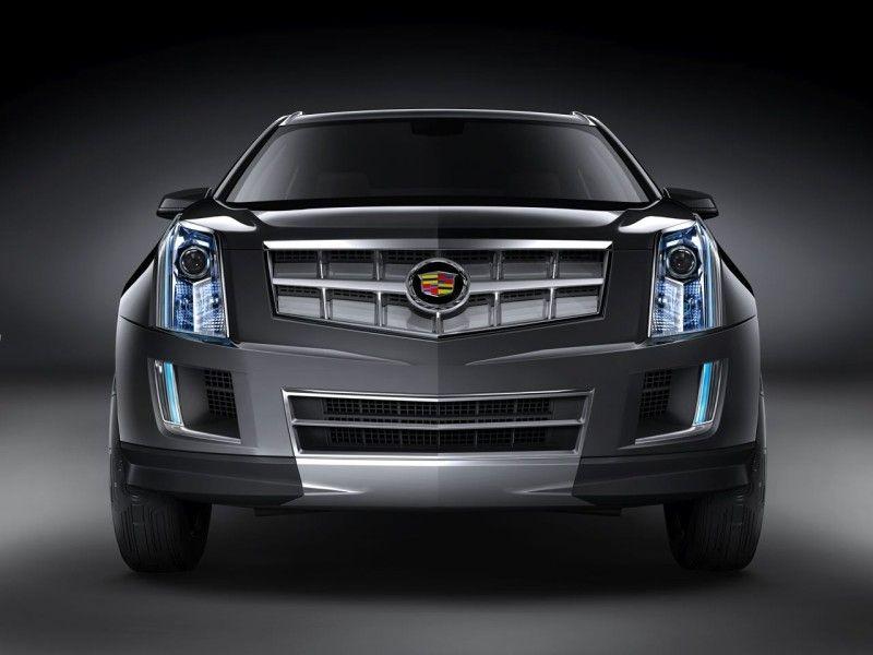 Lincoln SKX | Ideal Wheels | Pinterest | Wheels