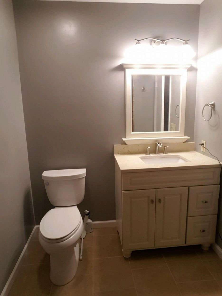 Bathroom Remodel Winston Salem Nc Modern Interior Paint Colors - Bathroom remodeling winston salem nc