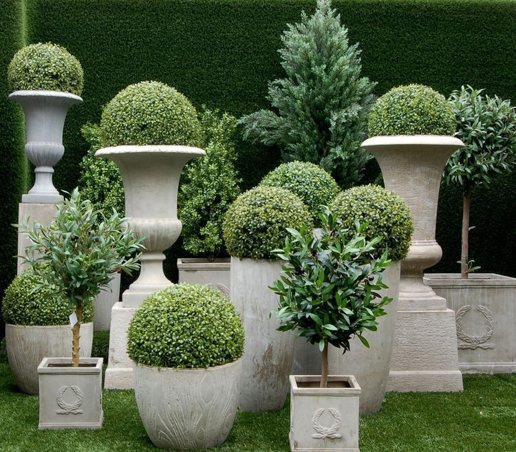 Cheap Gardening Ideas: We Have Compiled An Inventory Of Cheap Landscaping Ideas