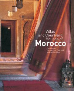 The-Villas-and Riads-of-Morocco- Corinne-Verner