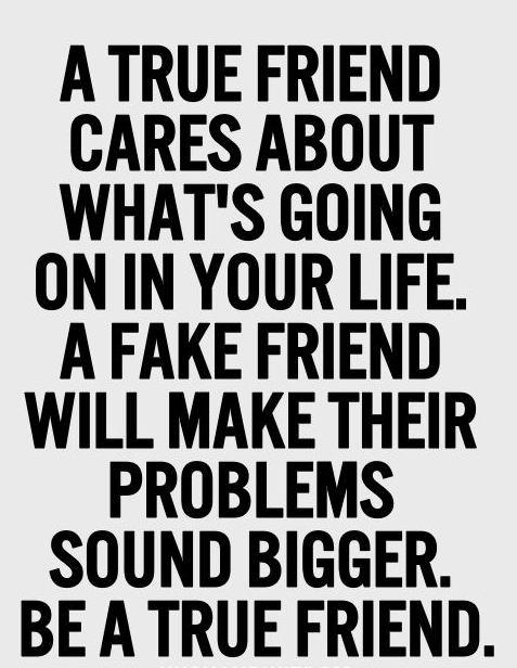 Quotes On Fake Friends True Friend Things For Facebook Impressive Quotes About True Friendship And Fake Friends