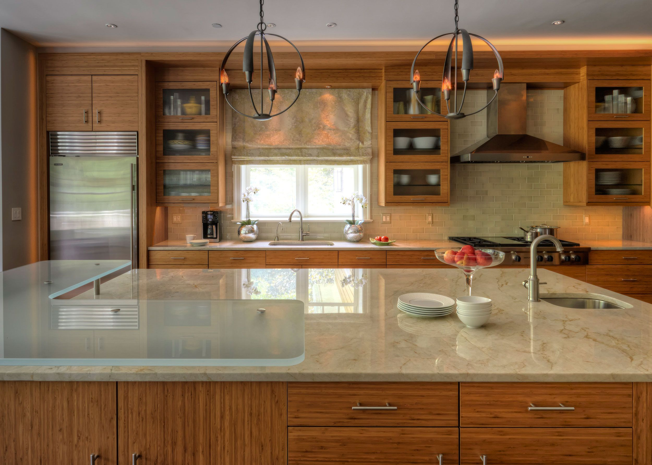 large kitchen first place name mark t white ckd cbd photo mike kaskel with images on t kitchen layout id=46941