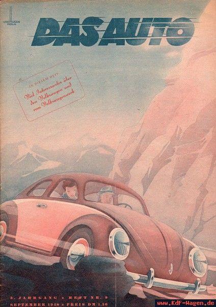 VW - 1948 - das Auto - 09 - [4721]-1