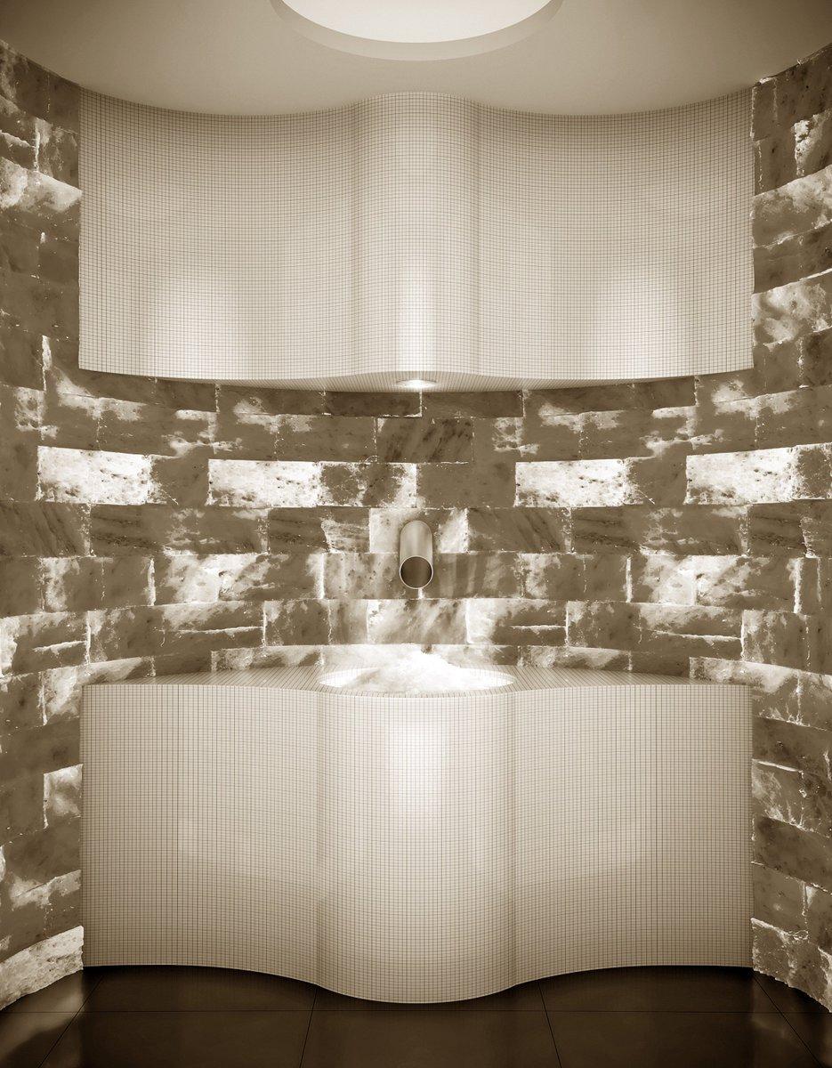 The Wellness Dubai On Twitter Spa Rooms Spa Fountains