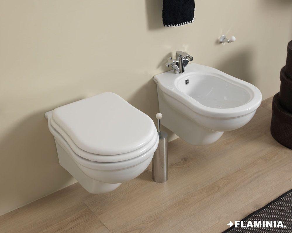 badezimmer 1990 – topby, Badezimmer ideen
