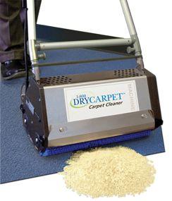Dry Carpet Cleaning Machine 244 Jpg 244 285