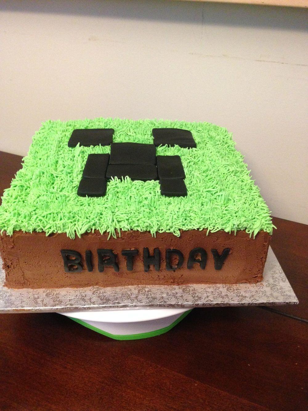 25++ Minecraft kitchen ideas 1 15 ideas in 2021