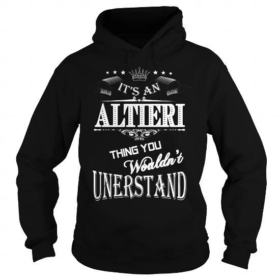 Awesome Tee ALTIERI, ALTIERIBirthday, ALTIERIYear, ALTIERIHoodie, ALTIERIName, ALTIERIHoodies T-Shirts