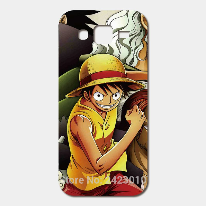 Enjoy and share your favorite beautiful hd wallpapers and background images Wallpaper One Piece Samsung J7 Pro