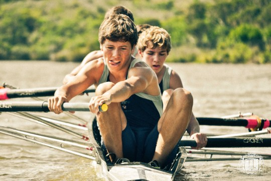Tyron Louw Photography Rowing Rowing Crew Rowing Scull