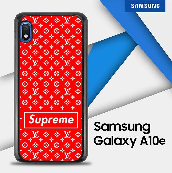 Supreme W8784 Samsung Galaxy A10e Case Recovery Case Samsung Galaxy Case Galaxy