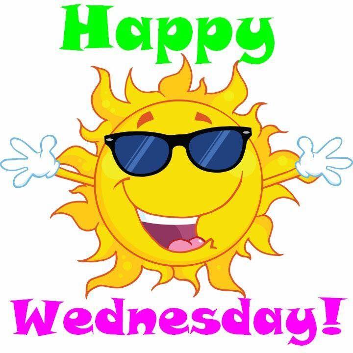Motivational Wednesday Quotes Tech Inspiring Stories Happy Wednesday Pictures Happy Wednesday Quotes Wednesday Quotes