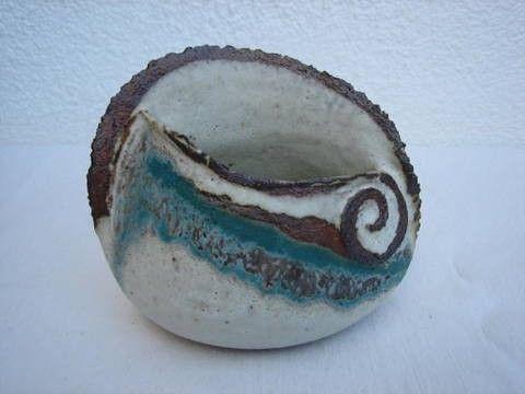 Design Ceramics by Christine Corthorn - Gallery