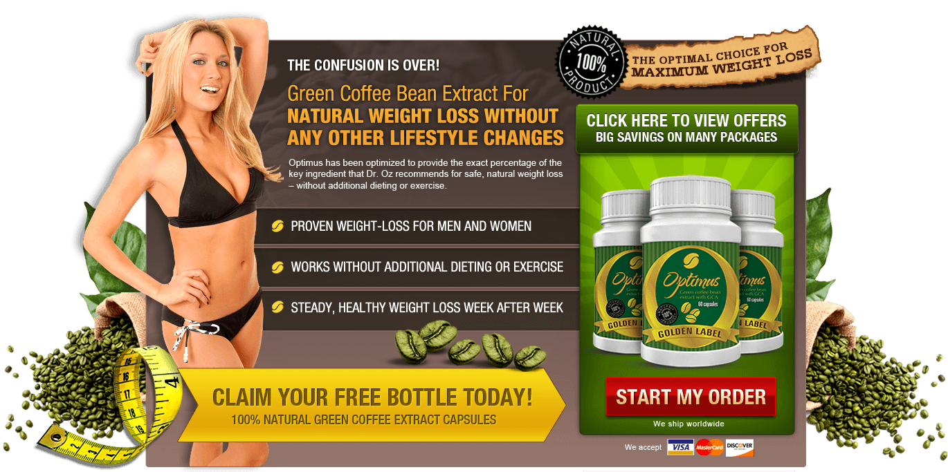 Compare meal replacement shakes for weight loss australia