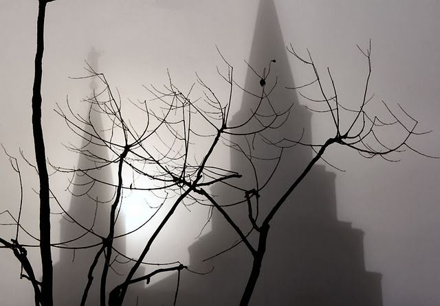 Kansas City Temple.
