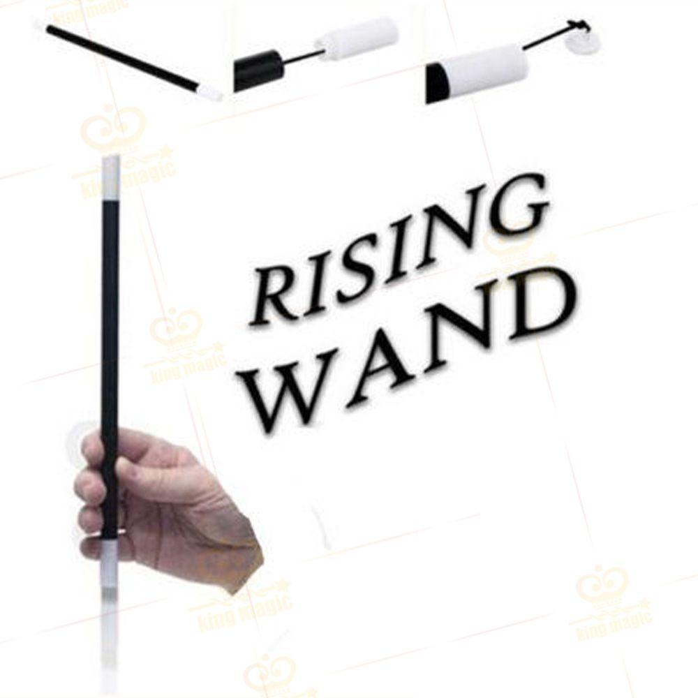 Résultats de recherche d'images pour «wand magic trick rising»