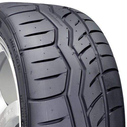 Falken Azenis Rt615k High Performance Tire 23540r17 90z Details Can Be Found By Clicking On The Affiliate Link Amazo Falken Performance Tyres Falken Tires