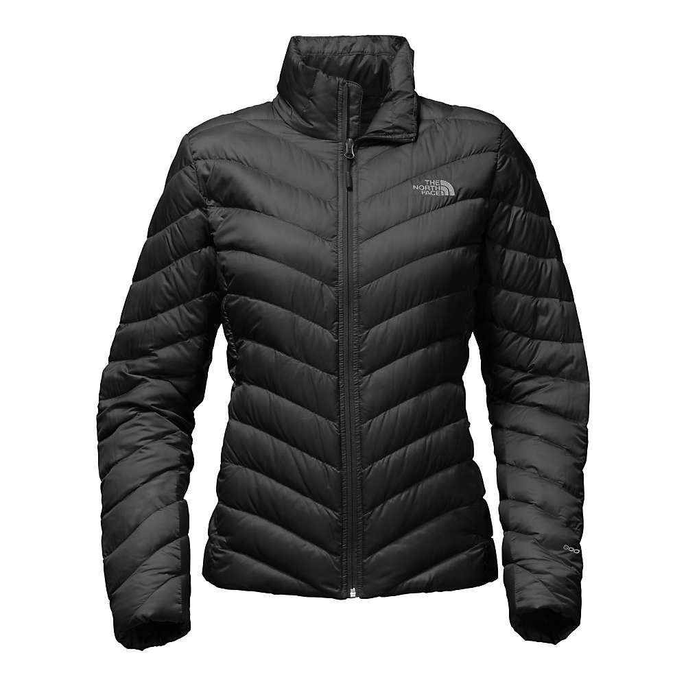 119d12df883e The North Face Women s Trevail Jacket