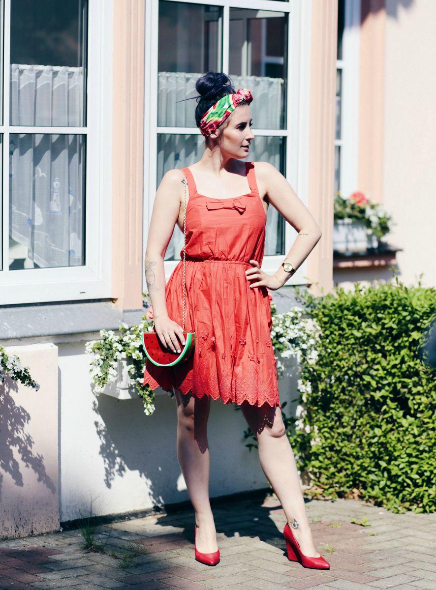 Dress Isabel – Pepaloves