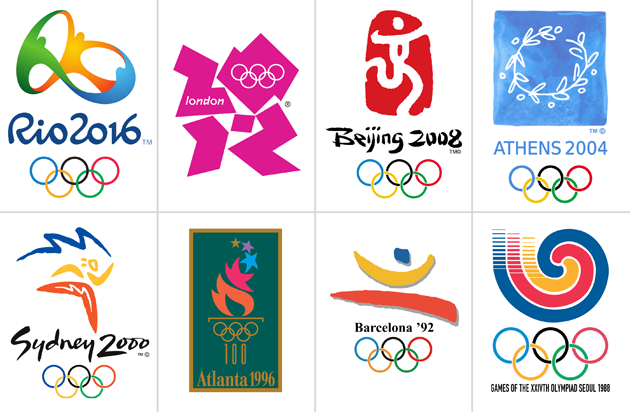 2020 Winter Olympics Results.Tokyo 2020 Summer Olympics Logo Is A Controversial Throwback