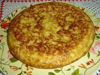 Cocina Casera Y Facil | Cocina Casera Facil Huevos Huevos Pinterest Cocina Casera