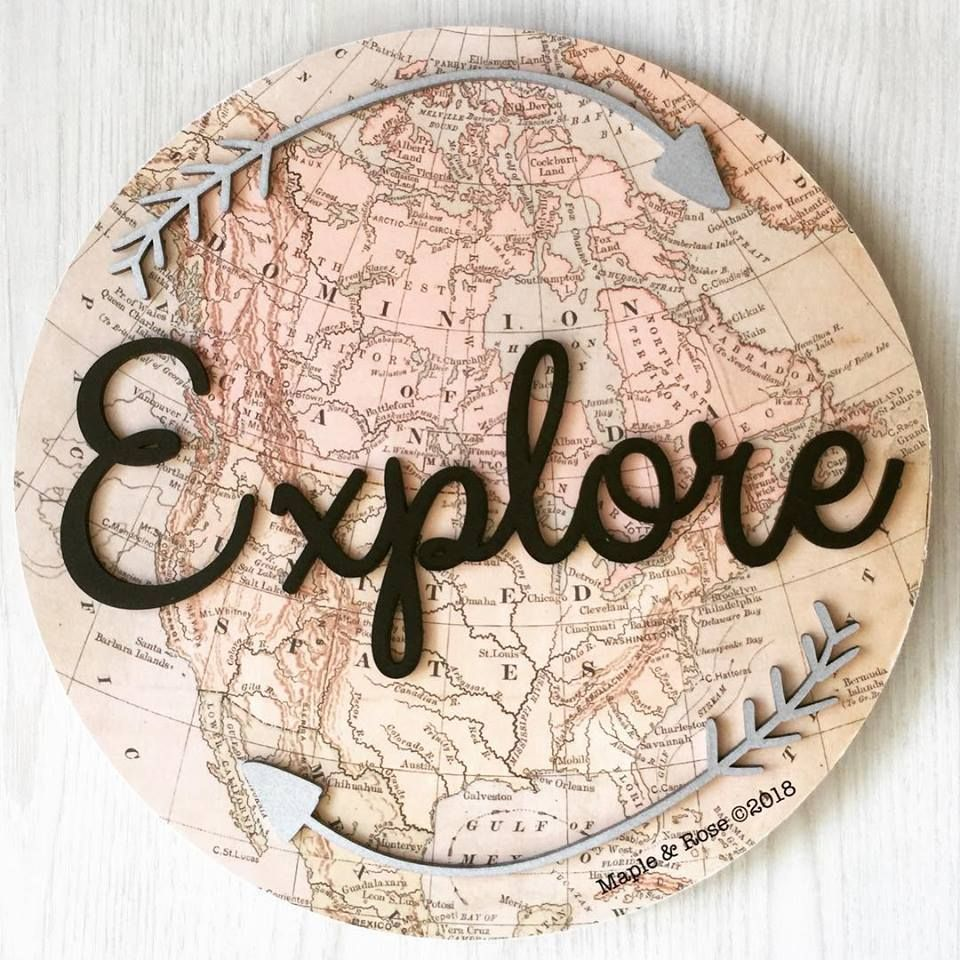 Explore sign kitchen pinterest wooden signs signs and wood signs