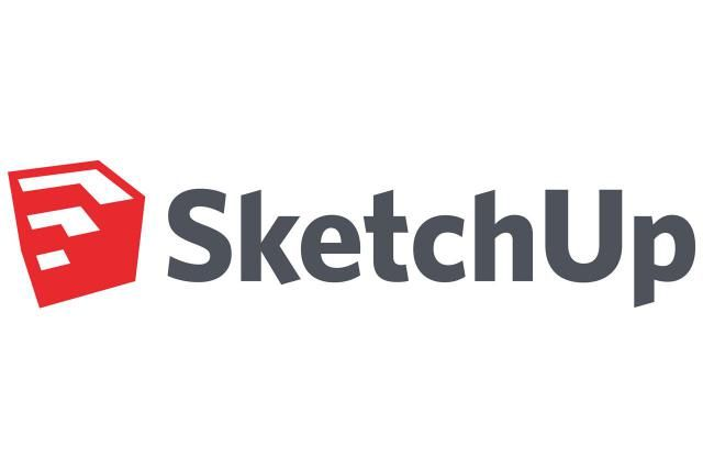 Sketchup Lets You Make Things For 3d Printers And The Thingiverse Education Grants Grants For School Software