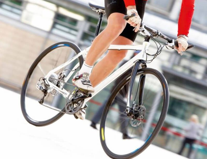 4 Best Hybrid Bikes Under 300 Ultimate Guide To Choose Right