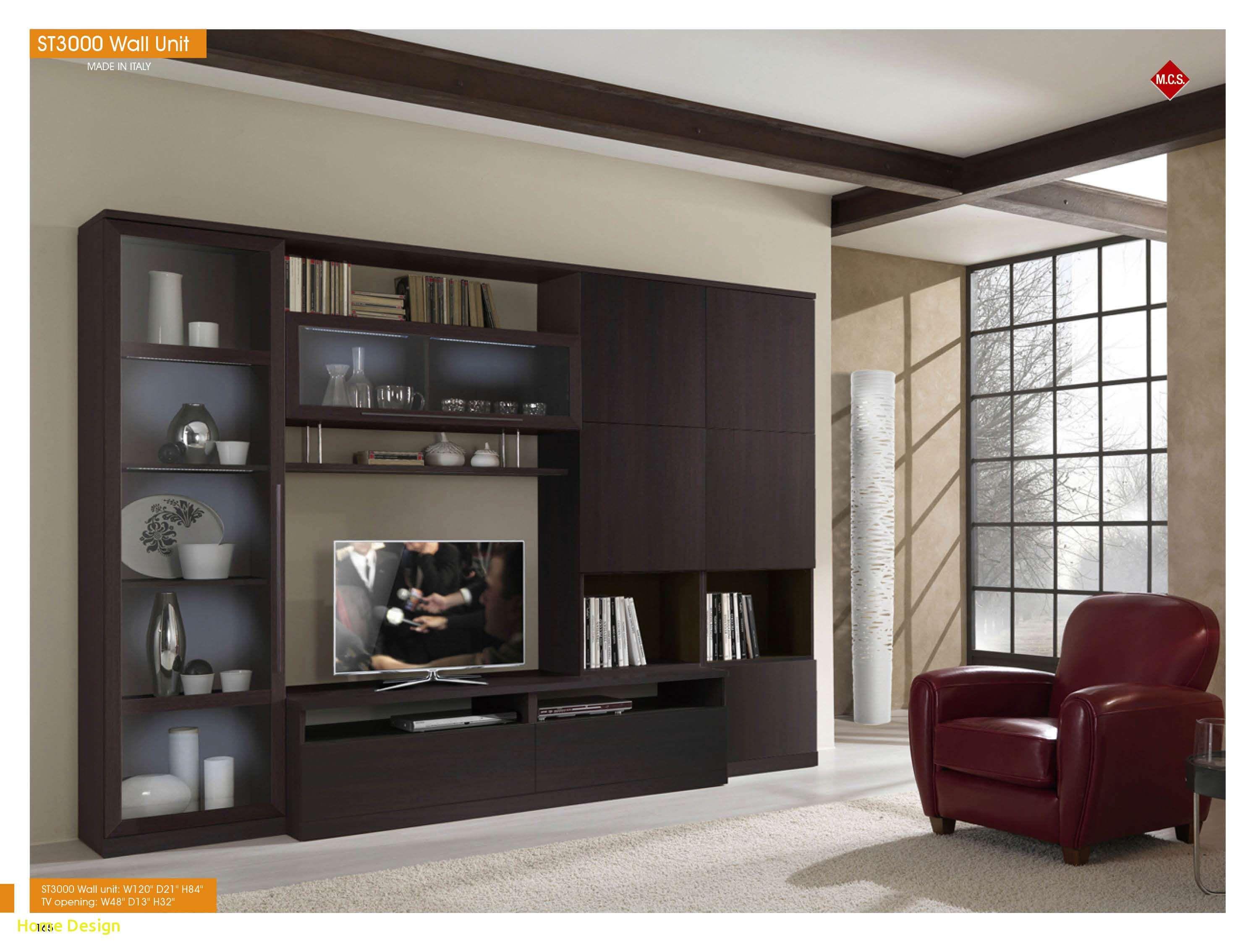 Living Room House Cement Almirah Design Novocom Top
