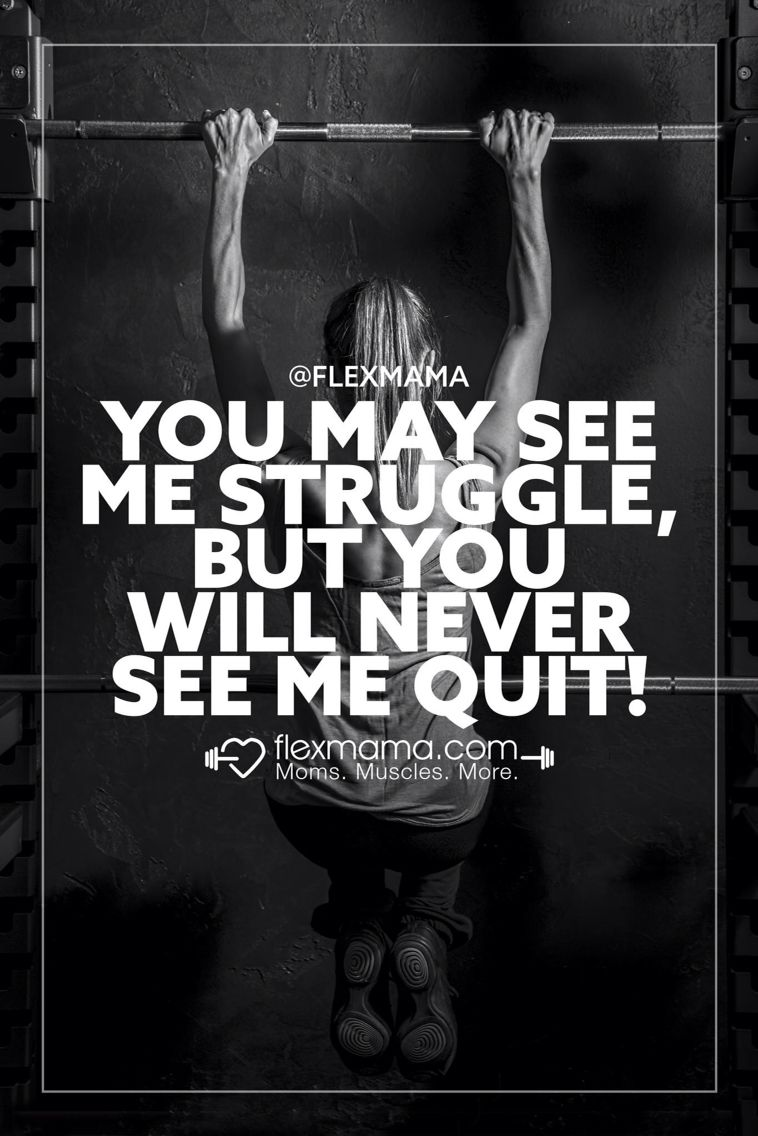 Crossfit Quotes Me In Every Area Of My Lifevisit Httpcrossfitstyle