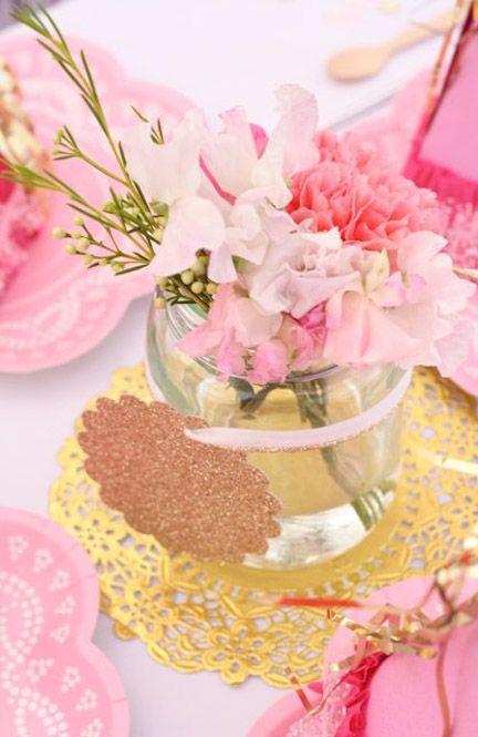 a blissful nest mon tresor pinkalicious 21 gorgeous pinkalicious party