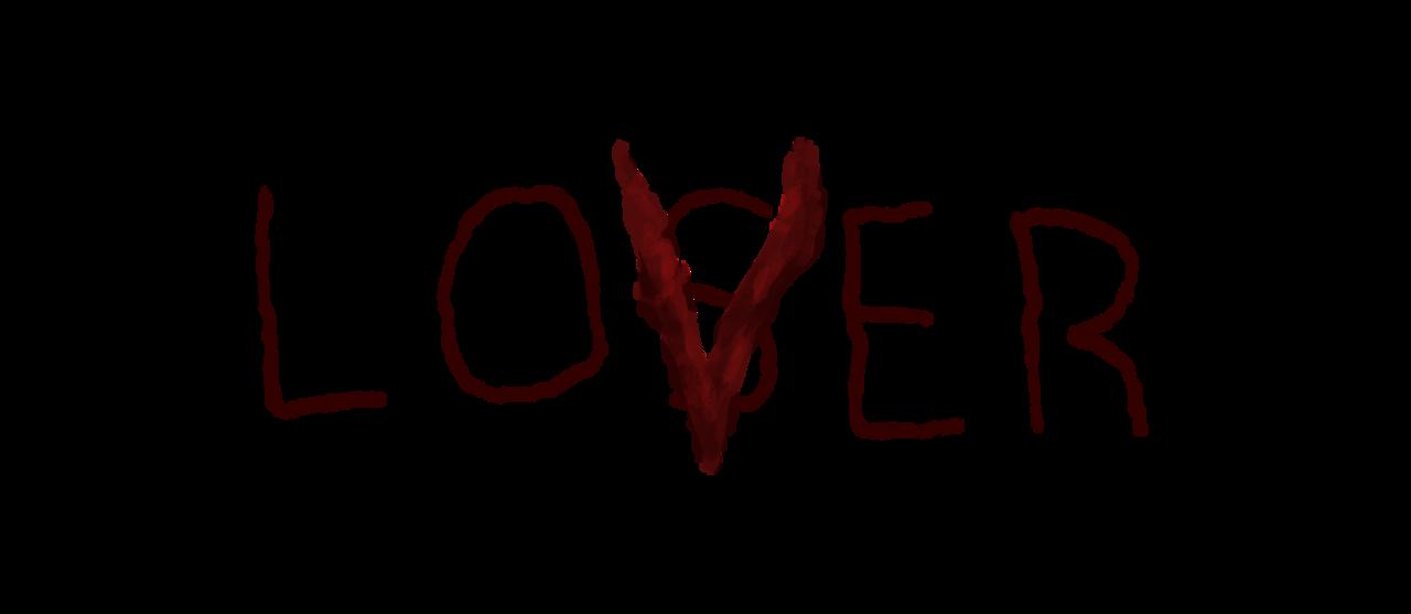 Resultado de imagen para loser lover tumblr tristeza for Loser lover tattoo