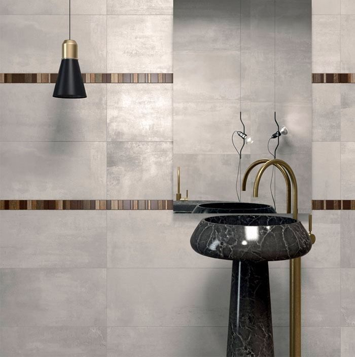 Design Trends Bathroom Design Trends Logo - Bathroom design trends 2017