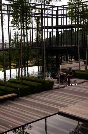 Landscape Architecture Schools In Japan past Landscape ...