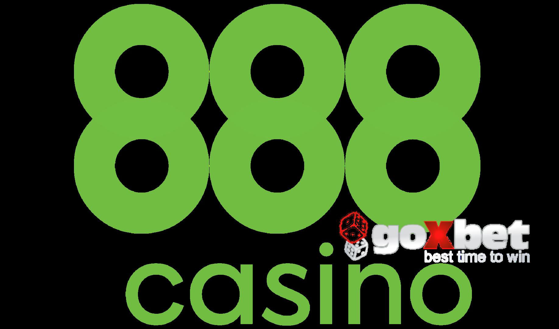 Казино 888 официальный сайт аниме где играют в карту