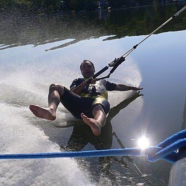Water Ski & Wakeboard Team – AgentCali.com @agentcali waterski wakeboard active ocean water sport agentcali teen athlete